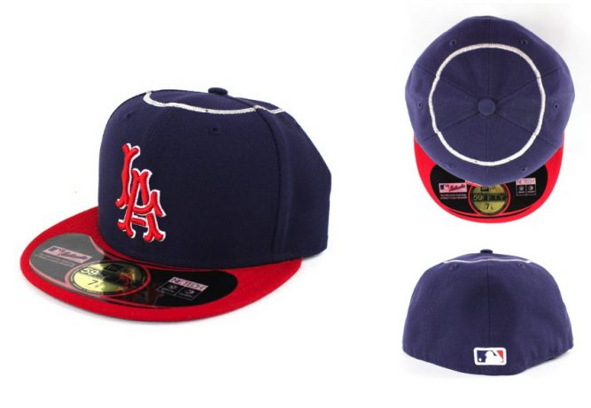 throwback-los-angeles-angels-on-field-59fifty-new-era-fitted-hat-halo