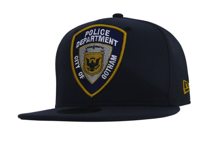 NEW-ERA-batman-gotham-city-pd-59fifty-hat