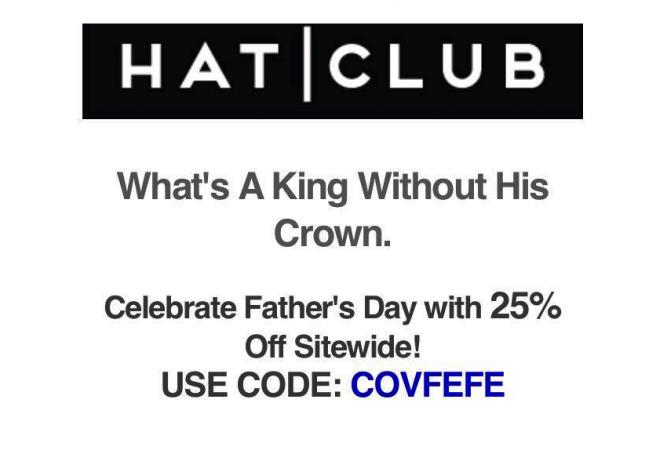 hat-club-new-era-sale