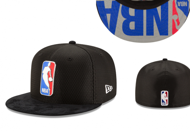 nba-logo-2017-on-court-59fifty-a703-380