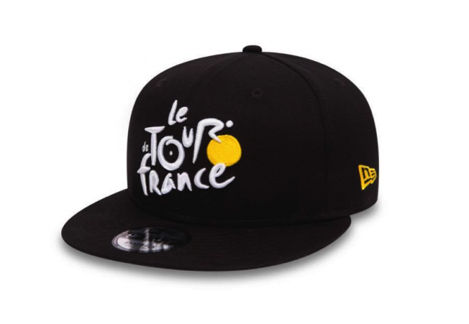 new-era-le-tour-de-france-cap