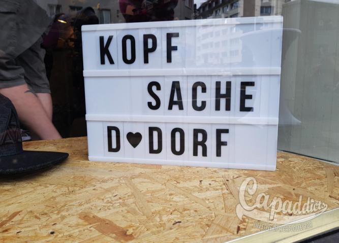 kopfsache-düsseldorf-store-opening-capaddicts