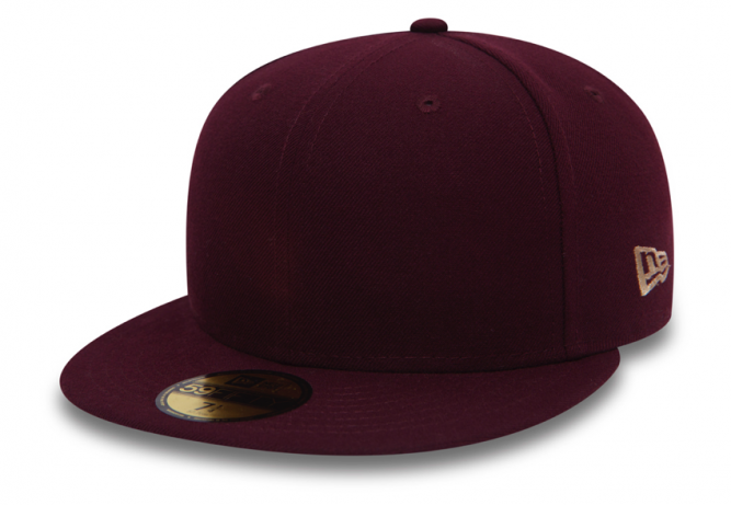 new-era-original-flag-maroon-59fifty-a1165-471