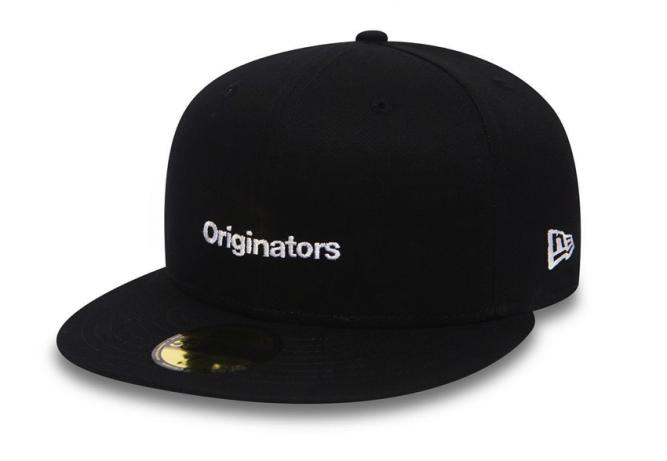 new-era-true-originators-black-59fifty