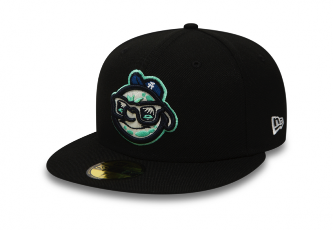 new-era-asheville-tourists-black-59fifty