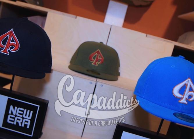 new-era-capaddicts-cray-hats-embroidery