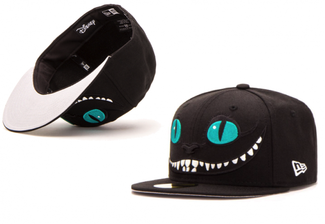 new-era-cheshire-cat-59fifty-wool-black