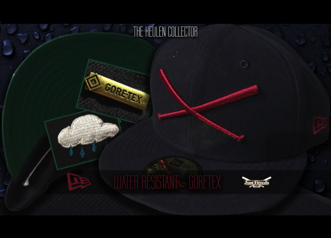 new-era-justfitteds-goretex-limited-edtion