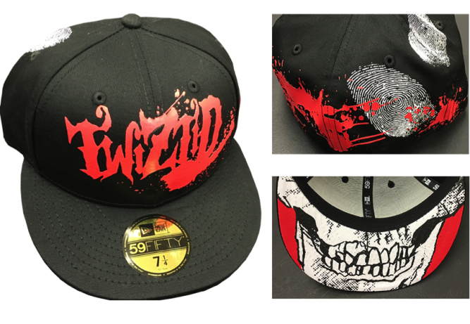Twiztid-Splatter-Logo-New-Era-Hat