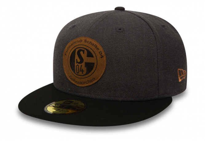 new-era-fc-schalke-faux-patch-heather-grey-59fifty