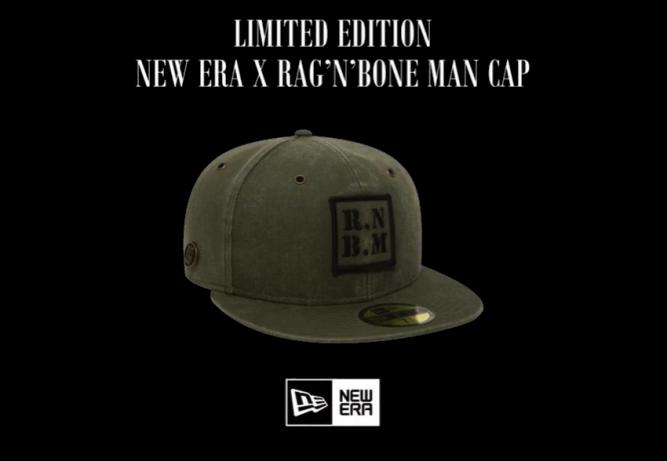 new-era-rag-n-bone-limited-edition-59fifty-release