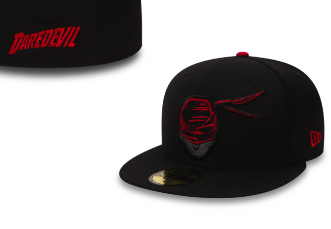 new-era-marvel-daredevil-head-shot-black-59fifty