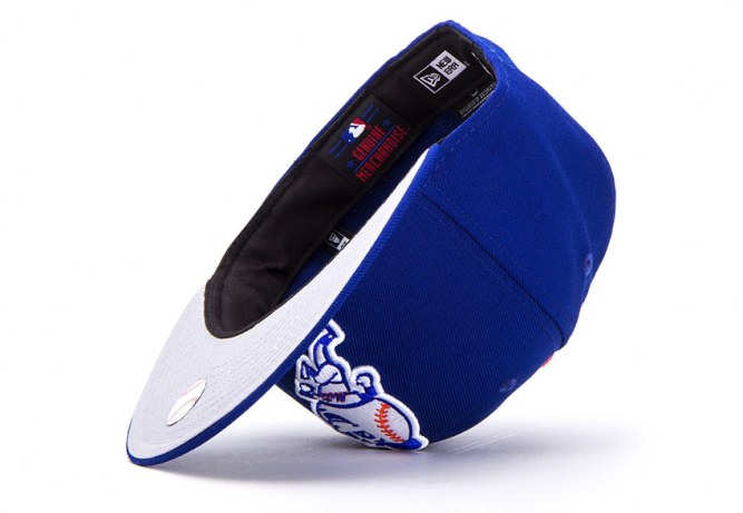 new-era-new-york-mets-59fifty-fitted-cap-mr-met-logo-light-royal
