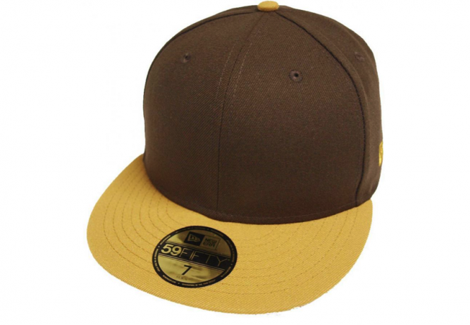 new-era-blank-2tone-59fifty-ready-for-a-logo