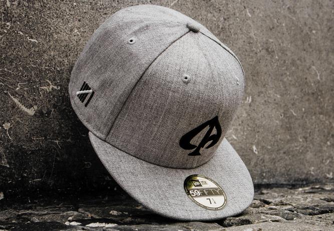 new-era-capaddicts-cray-hats-59fifty-6th-hangout