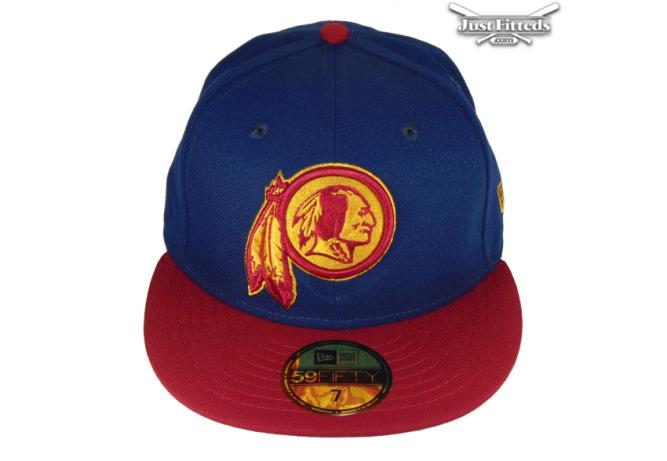 washington-redskins-jf-custom-new-era-cap-blue-red