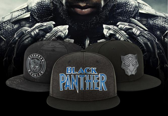 new-era-black-panther-european-release