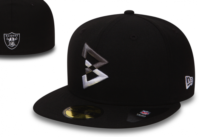 new-era-oakland-raiders-beast-mode-59fifty