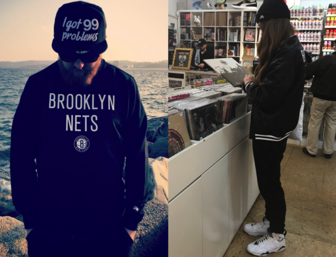 new-era-shoot-your-style-nba-collection-brooklyn-nets