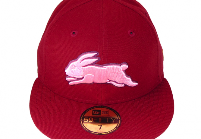 south-sidney-rabbitohs-jf-custom-new-era-cap-weinrot