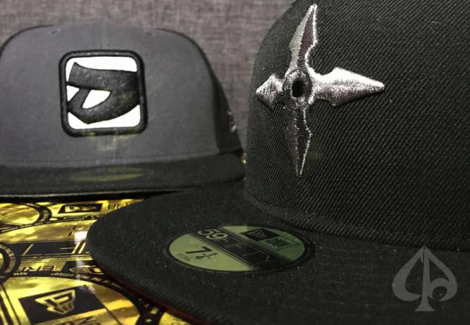 new-era-dioinc-brand-design-hat-club-ninja-stern-