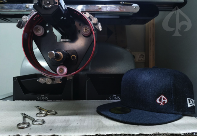 new-era-post-embroidery-capaddicts-cray-hats-flawless.cap