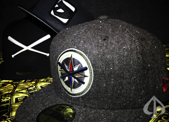 new-erajustfitteds-designed-by-dioinc-danny