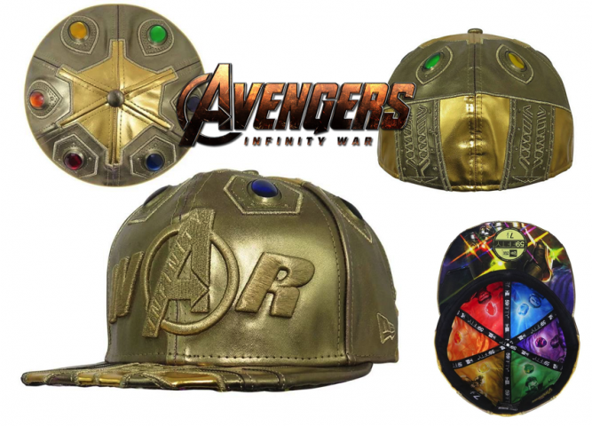 new-era-infinity-war-59fifty-infinity-gauntlet-stones.thanos-59fifty