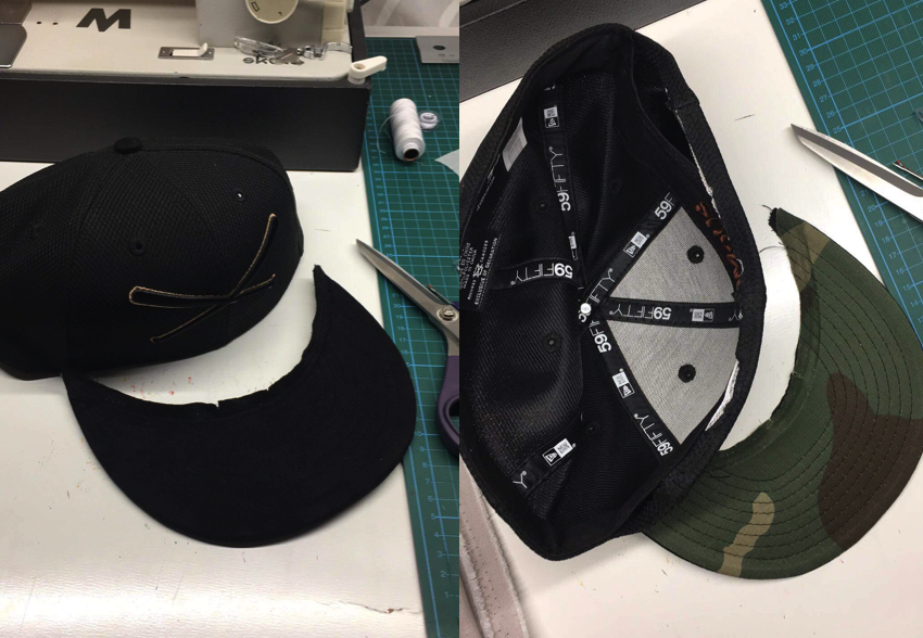 justfitteds-custom-visor-cap