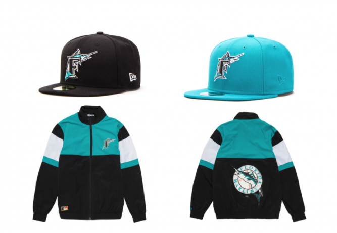 new-era-florida-marlins-gcp-collection