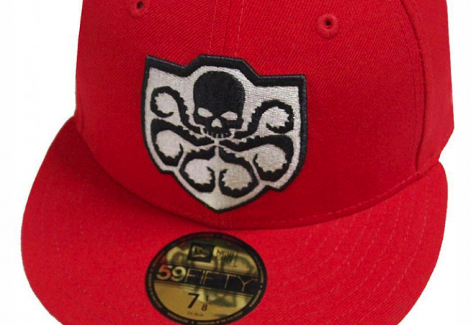 new-era-hail-hydra-scarlet-red-dc-marvel-cap-59fifty-5950-fitted-basecap-kappe-men-special-limited-edition