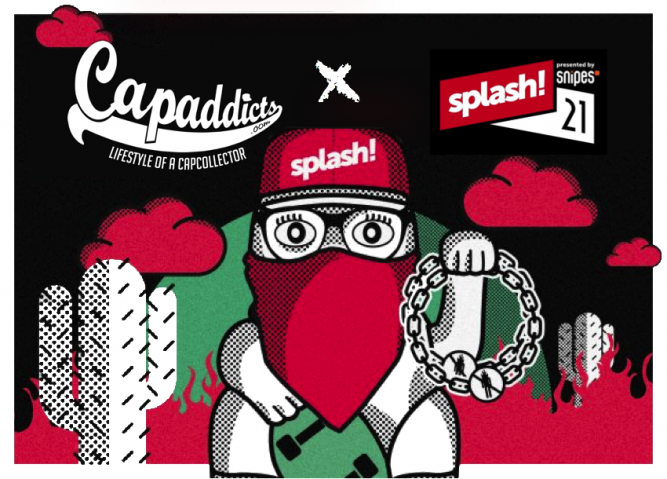 capaddicts-splash-festival