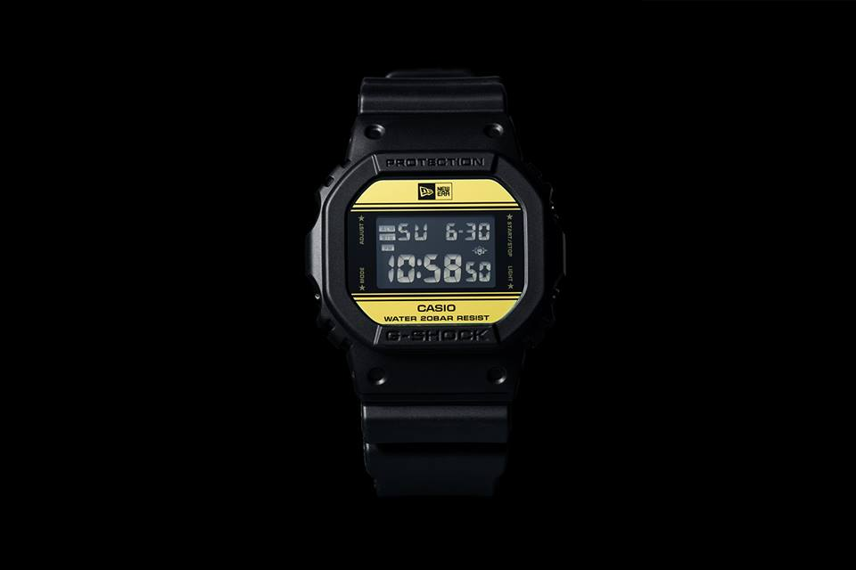 DW-5600NE-1-gshock-new-era-mini-cap-limited-edtion