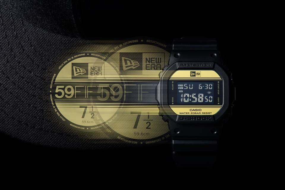 DW-5600NE-1-new-era-g-shock-watch