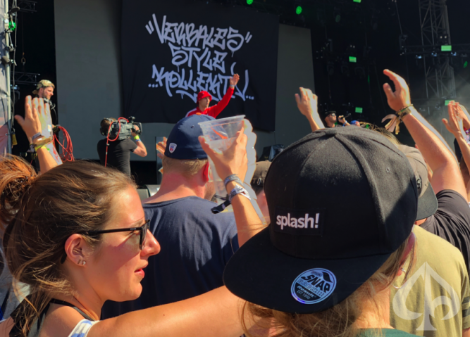 capaddicts-splash-festival-report