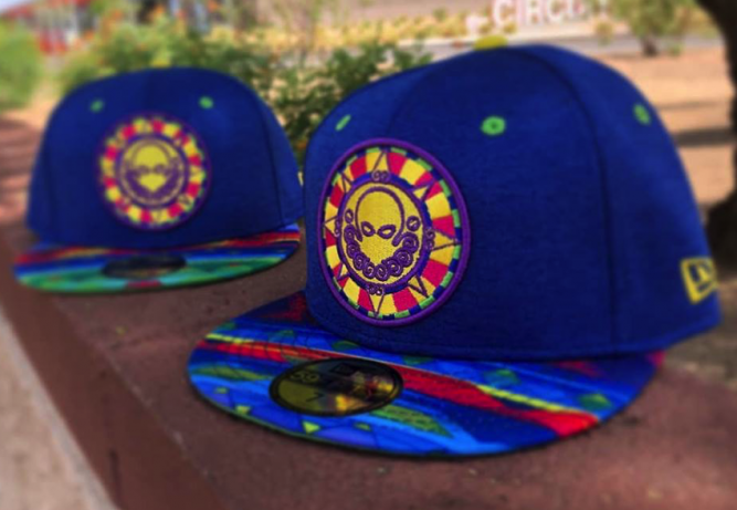new-era-59fifty-dionic-aztec-octoslugger-water-color-hat-royal-1