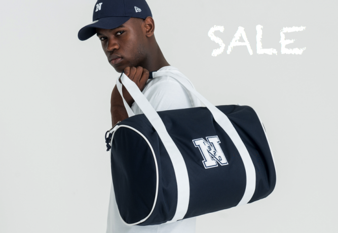 new-era-eastpak-bag-sale