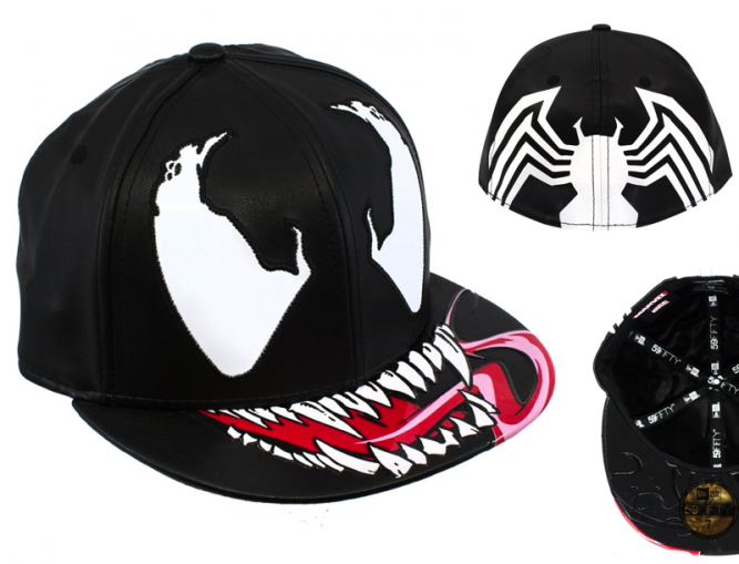 new-era-venom-big-face