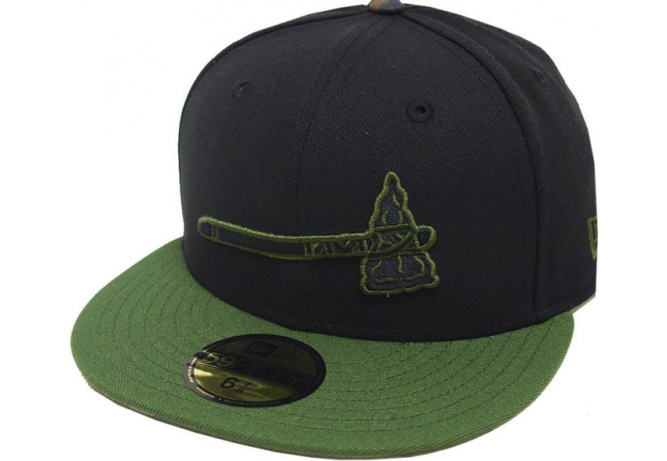 new-era-mlb-atlanta-braves-cooperstown-black-olive-camo-uv-cap-59fifty-5950-fitted-men-special-limited-edition