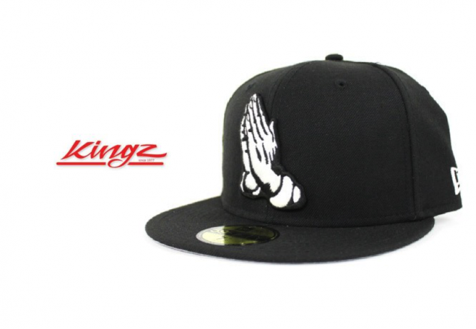new-era-praying-hands-kingz-berlin-59fifty-gcp