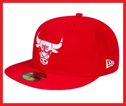 rote bulls cap